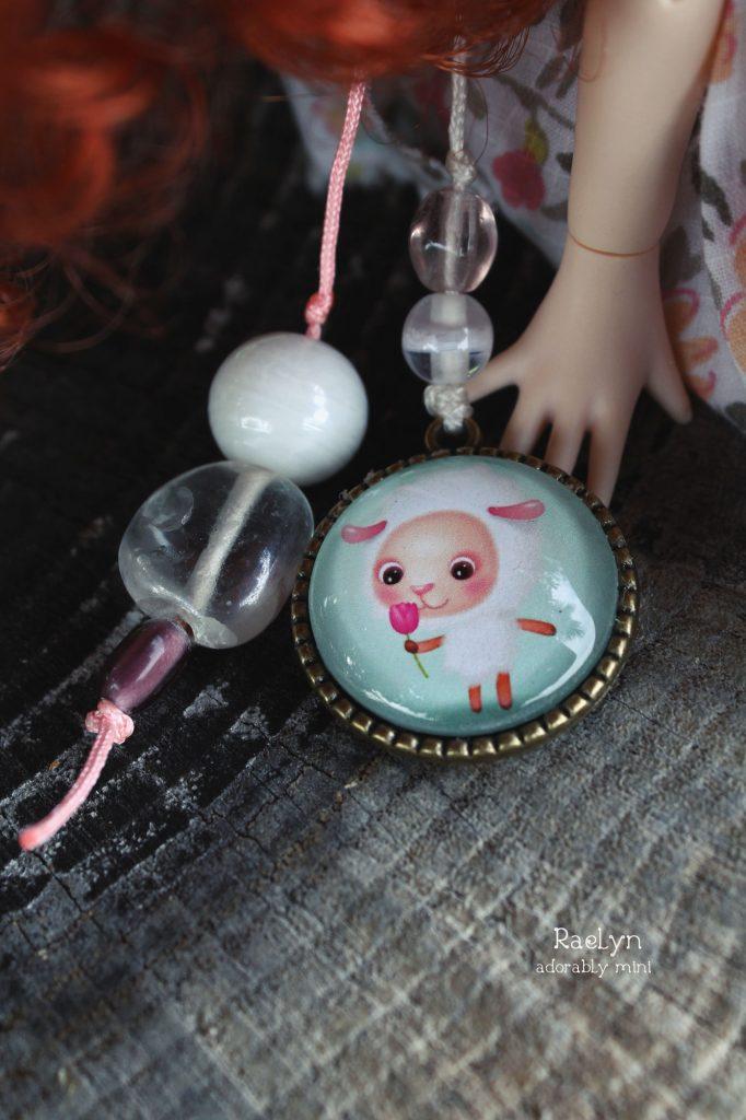 Blythe-Doll-Raelyn-10