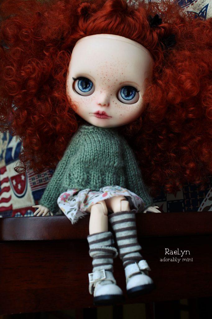 Blythe-Doll-Raelyn-13