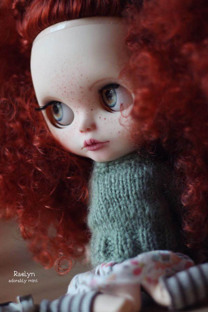 Blythe-Doll-Raelyn-15