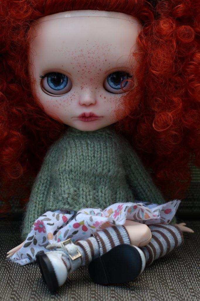 Blythe-Doll-Raelyn-16