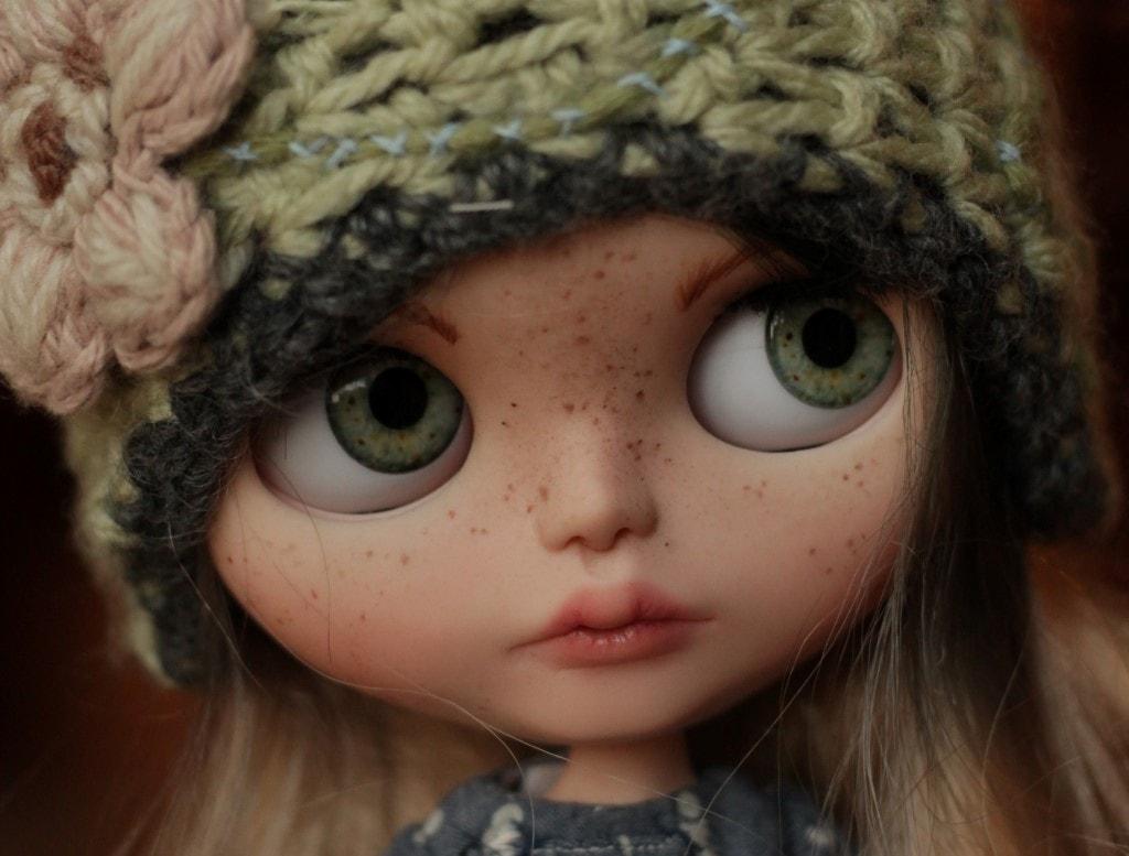 Blythe Doll no.47 Abbey 02-min