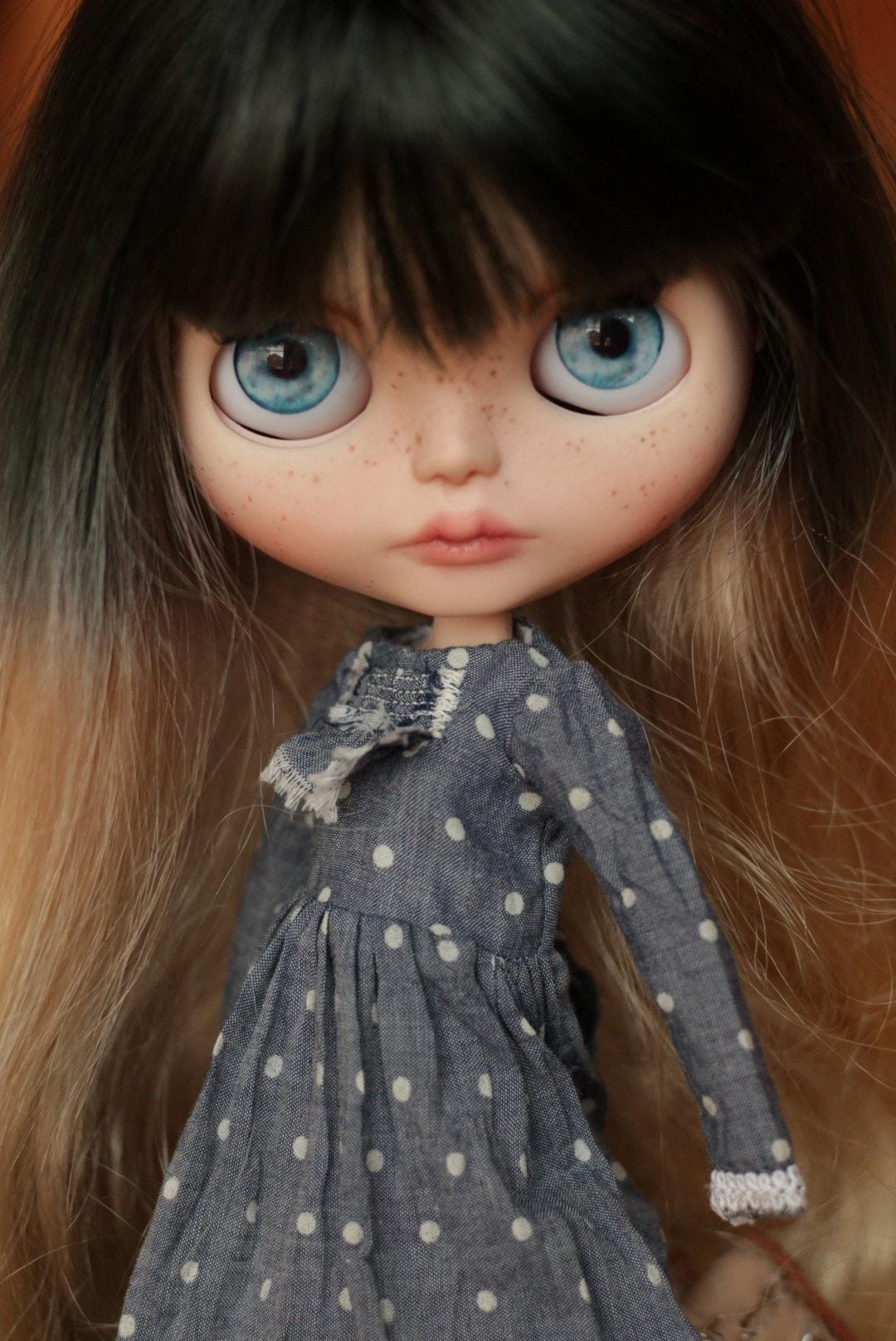 Blythe Doll no.47 Abbey 06-min