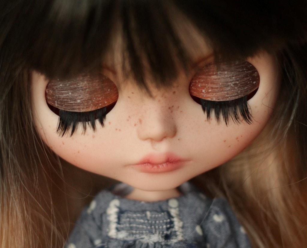 Blythe Doll no.47 Abbey 07-min