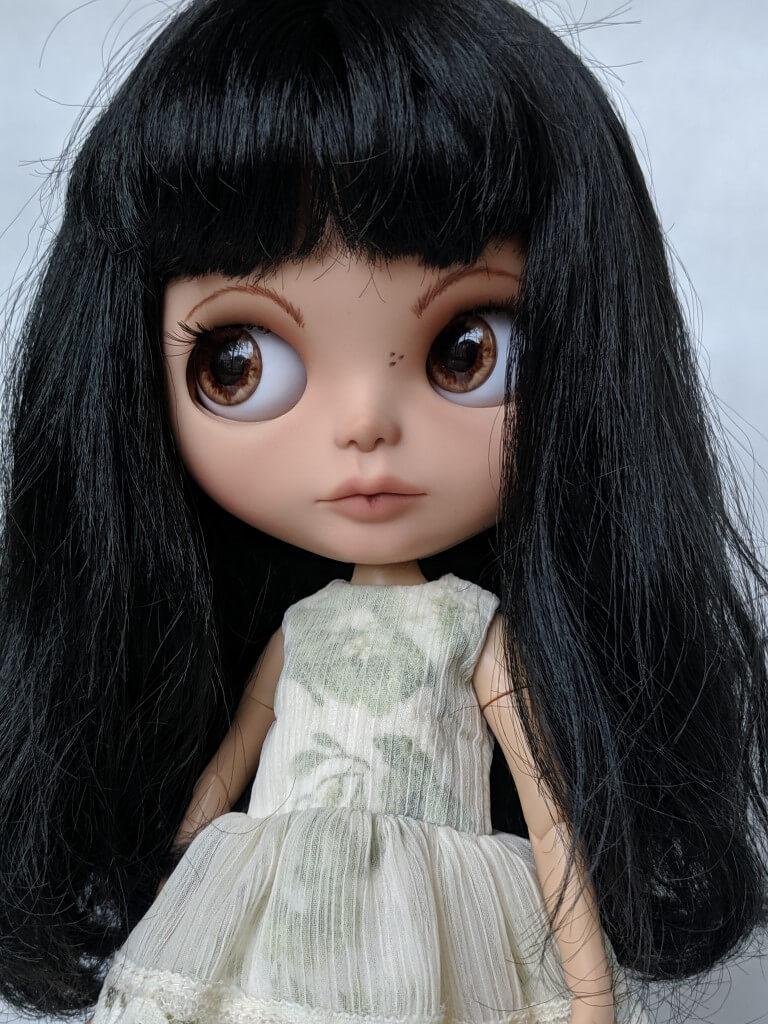 Blythe Doll No.48 Tabitha 02