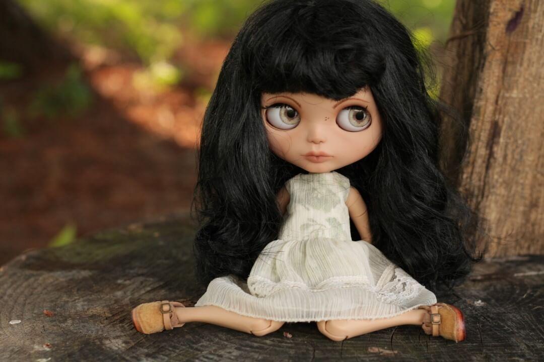 Blythe Doll No.48 Tabitha 03