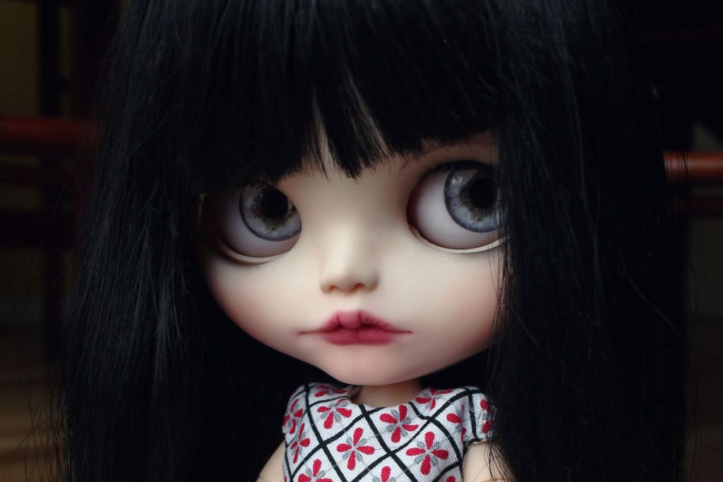 Blythe-Dolls-for-sale---29-Louanne---feat