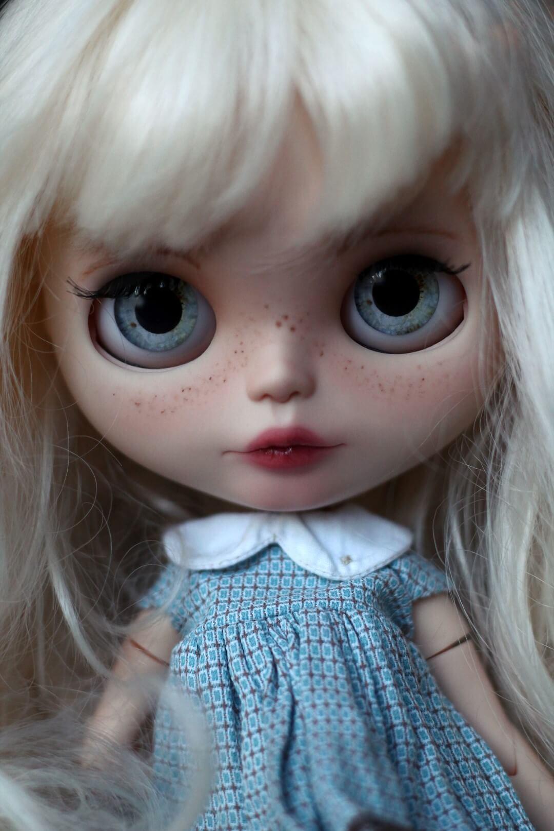 BlytheDollCustom-no41-Marigold-01