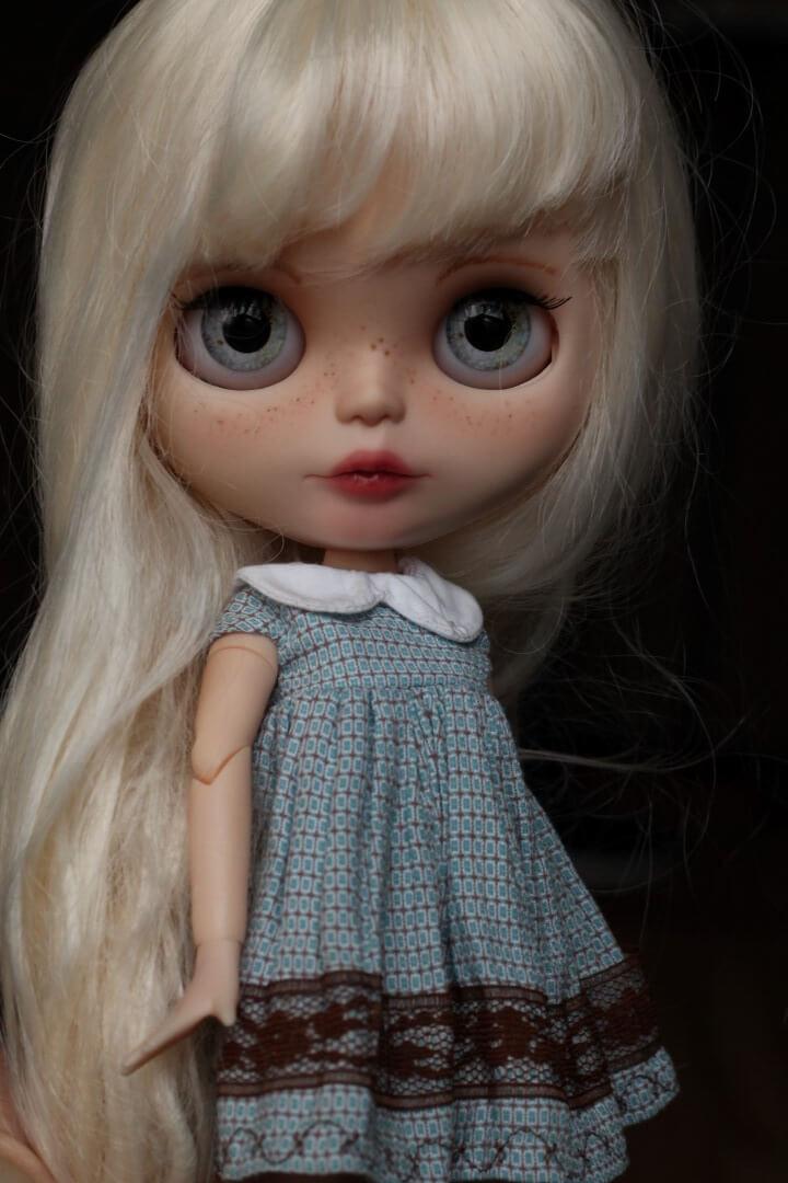 BlytheDollCustom-no41-Marigold-03b