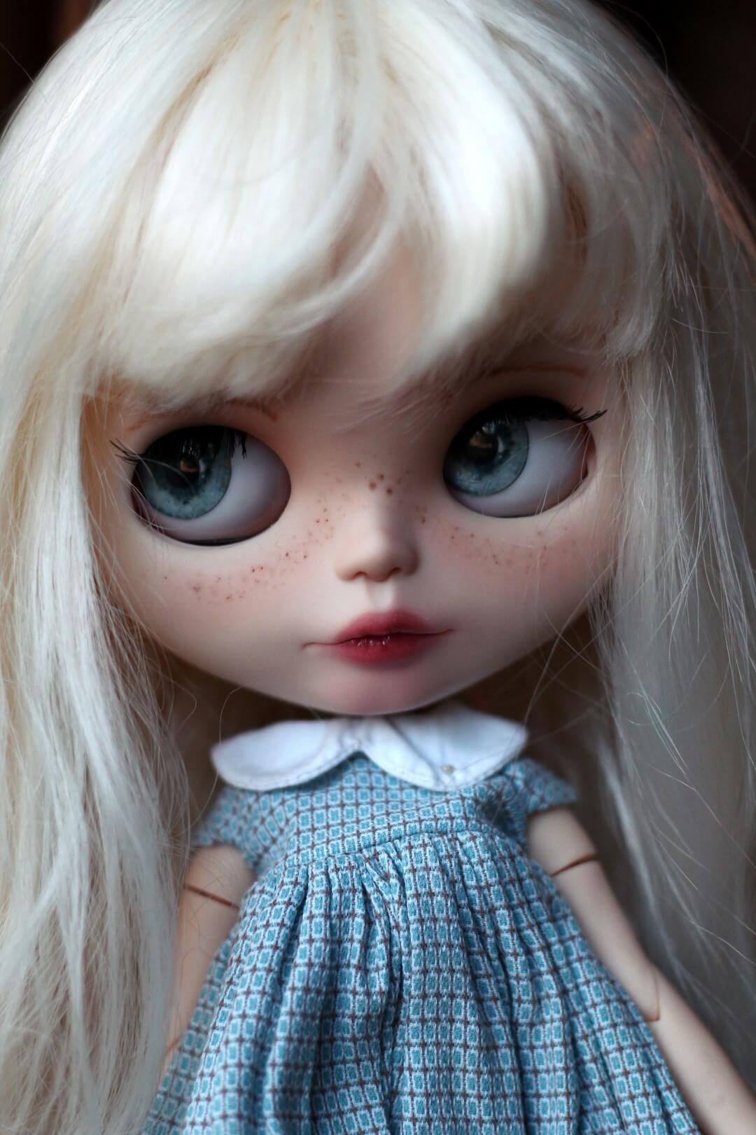 BlytheDollCustom-no41-Marigold-08