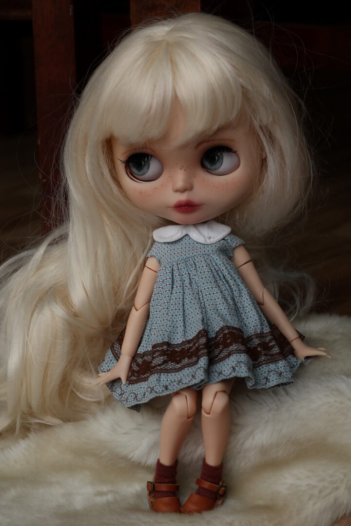 BlytheDollCustom-no41-Marigold-11
