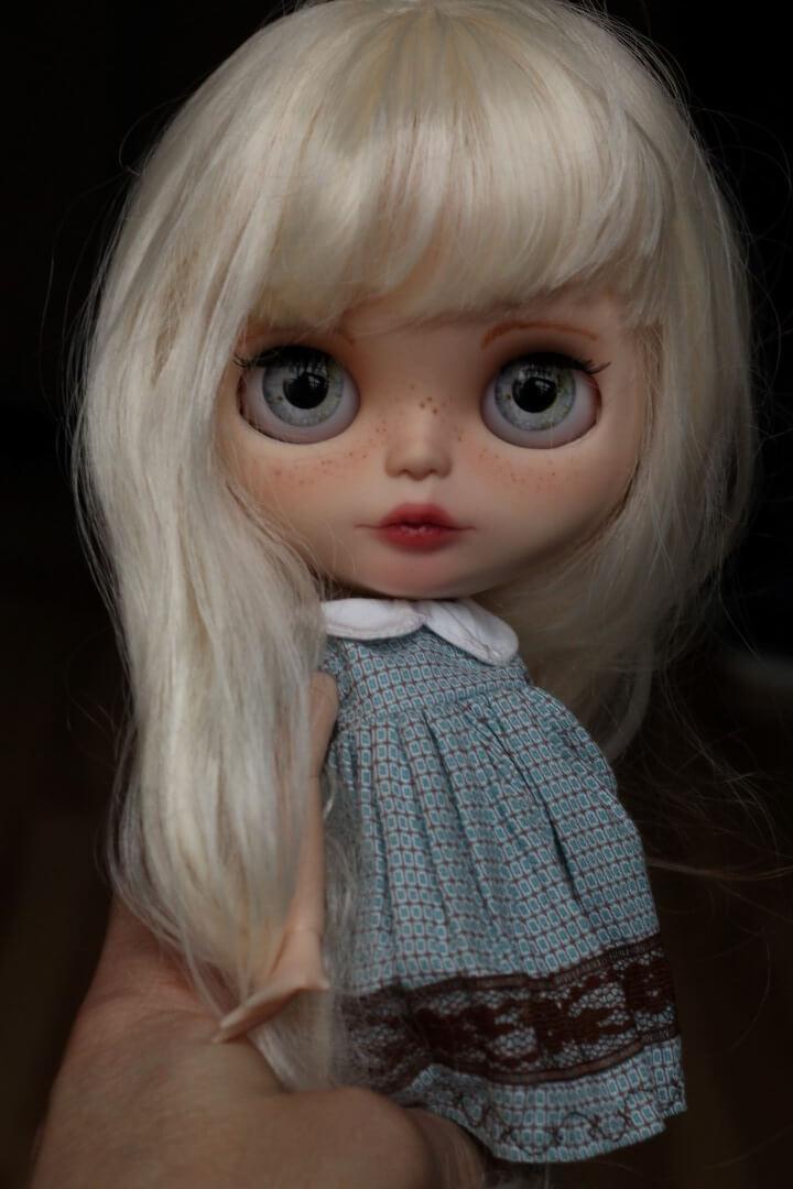 BlytheDollCustom-no41-Marigold-13