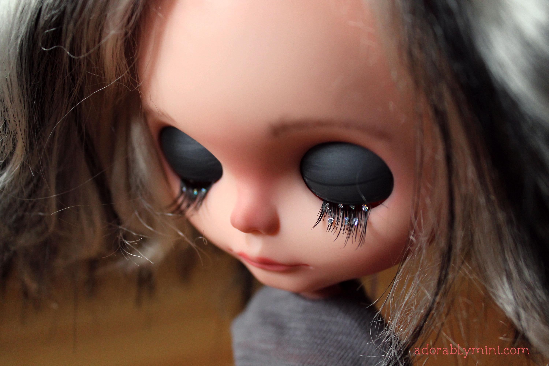 blythedoll-magdalena